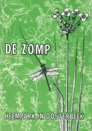 De Zomp (2e-hands)