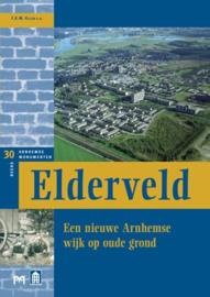 Elderveld (2e-hands)