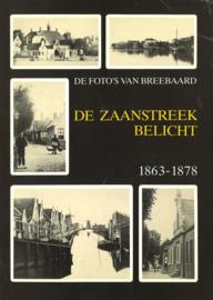 De Zaanstreek belicht 1863-1878