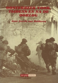 Oosterbeek voor, tijdens en na de oorlog (2e-hands)