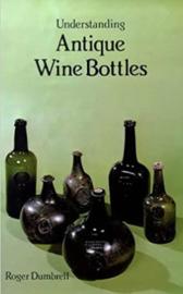 Understanding Antique Wine Bottles