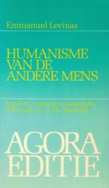 Humanisme van de andere mens