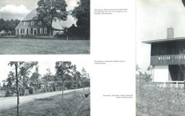 Het Oversticht na 1945 (2e-hands)