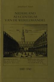 Nederland als centrum van de wereldhandel 1585-1740