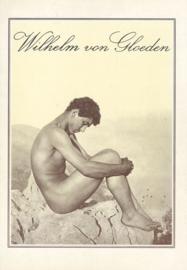 Wilhelm von Gloeden - L'Arte di Gloeden - Il Barone Fotografo