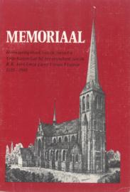 Memoriaal (2e-hands)