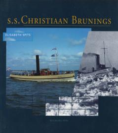 s.s. Christiaan Brunings