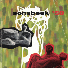 Sonsbeek '58