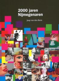 2000 jaren Nijmegenaren