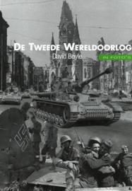 De Tweede Wereldoorlog - In foto's