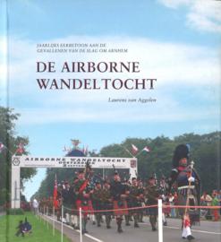 De Airborne wandeltocht (2e-hands)