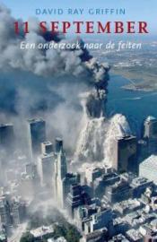11 September - Een onderzoek naar de feiten
