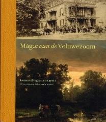 Magie van de Veluwezoom (2e-hands)