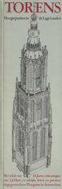 Torens hoogtepunten in de Lage Landen