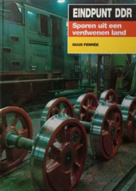 Eindpunt DDR