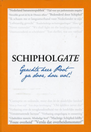 Schipholgate