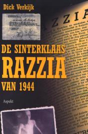 De Sinterklaas Razzia van 1944 (2e-hands)
