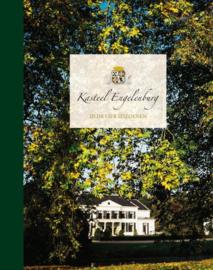 Kasteel Engelenburg - In de vier seizoenen