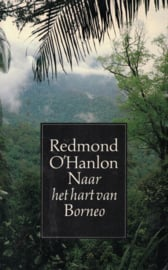 Naar het hart van Borneo (2e-hands)