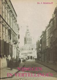Nijmegen in vertellingen (2e-hands)