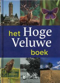 Het Hoge Veluwe Boek