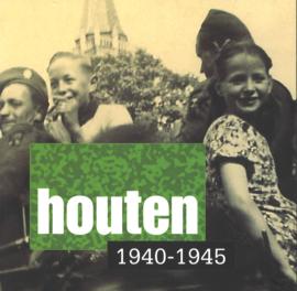 Houten 1940-1945
