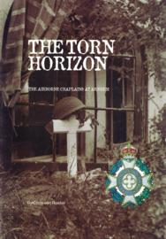 The Torn Horizon