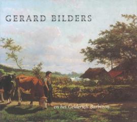 Gerard Bilders en het Gelders Barbizon (2e-hands)