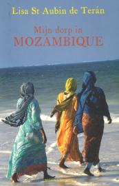 Mijn dorp in Mozambique