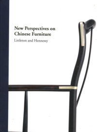 New Perspectives on Chinese Furniture