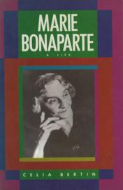 Marie Bonaparte - A Life
