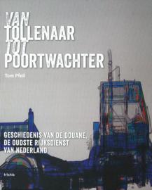 Van Tollenaar tot Poortwachter (2e-hands)