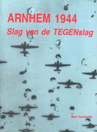 Arnhem 1944 - Slag van de tegenslag