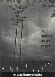 De stamboom van een museum - Van slagveld naar vredesteken (deel 2)