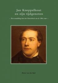 Jan Kneppelhout en zijn tijdgenoten (nieuw)