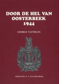 Door de hel van Oosterbeek 1944 (2e-hands)