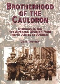 Brotherhood of the Cauldron (2e-hands)