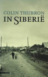 In Siberië