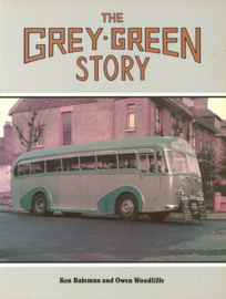 The Grey-Green Story