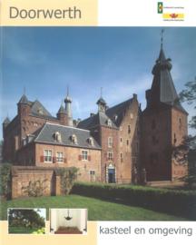 Doorwerth - Kasteel en omgeving (2e-hands)
