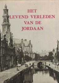 Het levend verleden van de Jordaan (2e-hands)