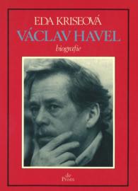 Václav Havel biografie