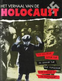 Het verhaal van de Holocaust