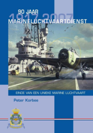 90 Jaar Marineluchtvaartdienst
