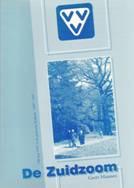 De Zuidzoom - 100 jaar VVV in de gemeente Renkum 1897 - 1997 (2e-hands)