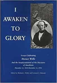 I Awaken to Glory
