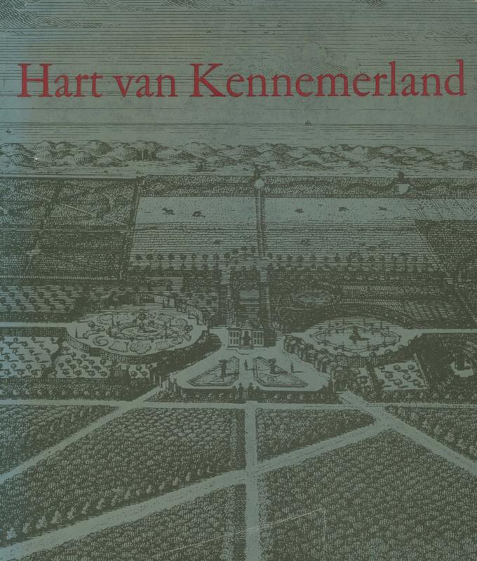 Hart van Kennemerland (2e-hands)