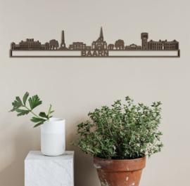 Skyline Notenhout 90 cm
