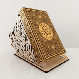 Kur'an-ı Kerim Rahle