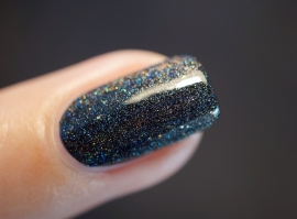 Hope for Holo nagellak 10ML